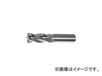 ナチ/NACHI 不二越 スーパーハード 4枚刃 45mm 4SE45