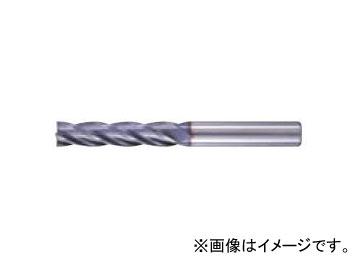 ナチ/NACHI 不二越 AGミル 4枚刃ロング 32mm 4AGEL32