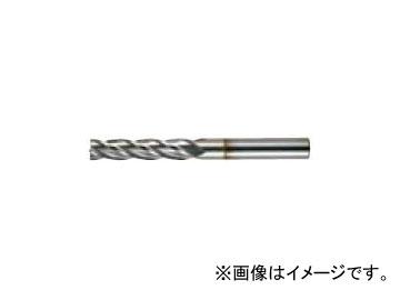 ナチ/NACHI 不二越 SG-FAX エンドミル ロング 4枚刃 15mm SL4SGE15