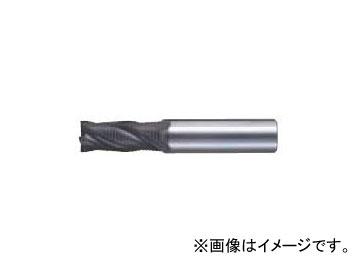 ナチ/NACHI 不二越 AGミル ラフィングレギュラレングスショート 25mm AGRERS25