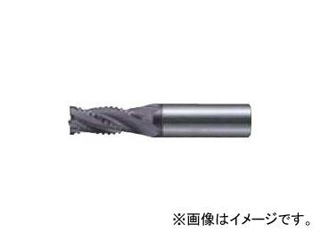 ナチ/NACHI 不二越 AGミル ヘビー 45mm AGHV45×42