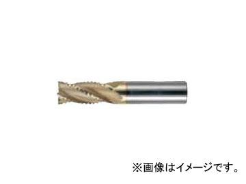 ナチ/NACHI 不二越 SG-FAX ヘビー 35mm SGHV35