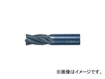 ナチ/NACHI 不二越 ヘビー 34mm 6HV34