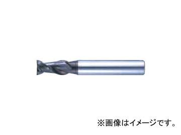 ナチ/NACHI 不二越 DLC ハイスミル 19mm 2DLCHE19