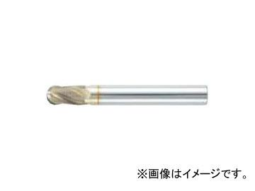 ナチ/NACHI 不二越 SG-FAX ラフィングボールエンドミル 20mm SGFRR10