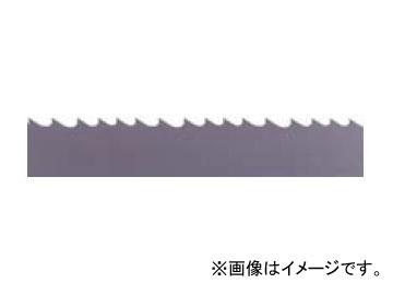 ナチ/NACHI 不二越 トルネードスワード CNC BXCN49952-3H 入数:5