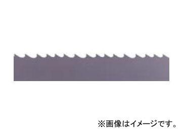 ナチ/NACHI 不二越 トルネード PM CNC BPCN44602-3H 入数:5