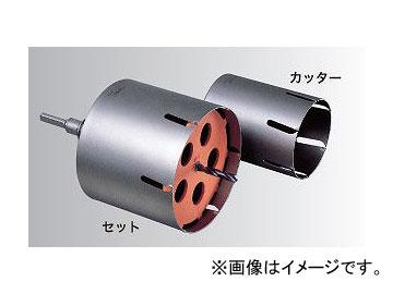 ミヤナガ/MIYANAGA 扇扇コアウッディング用キット/ポリクリック ストレートシャンクセット PCFWS1, ミナマタシ:ec4af8fe --- officewill.xsrv.jp