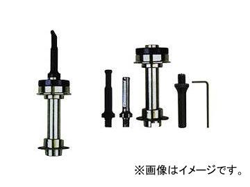 レヂトン/RESITON 塩ビ管用内面カッター VU100 電動カッター