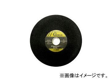 レヂトン/RESITON ゴールド サイズ:455×3.5×30 入数:20