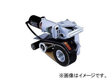 レヂトン/RESITON ミニヘアラインサンダー HL105型 本体単品