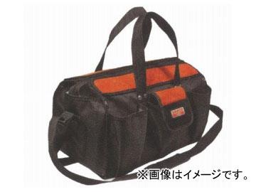 バーコ/BAHCO ツールバッグ 4750-TOBA-1