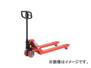 をくだ屋技研/O.P.K キャッチパレットトラック 低床タイプ65mm CP-10S-100H