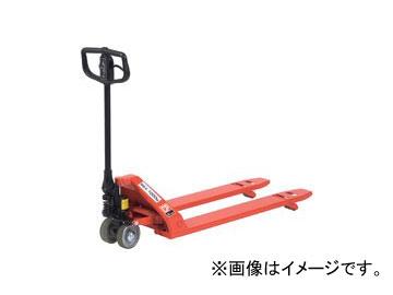 をくだ屋技研/O.P.K キャッチパレットトラック 超低床タイプ45mm CPL-10S-107