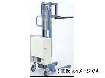 をくだ屋技研/O.P.K バッテリー式パワーリフター エコノミータイプ PL-D200-12S