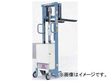 をくだ屋技研/O.P.K バッテリー式パワーリフター エコノミータイプ PL-D350-15S
