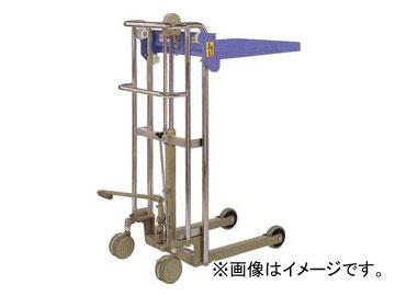 をくだ屋技研/O.P.K サントカー 標準型テーブル式 SC-4-12-A