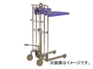 をくだ屋技研/O.P.K サントカー 標準型低床式 SC-2-12L-A