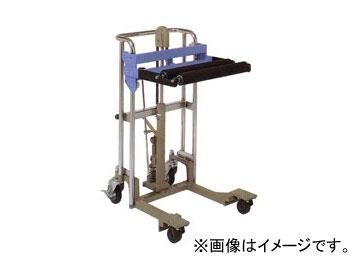 をくだ屋技研/O.P.K サントカー ロール仕様SR型 SC-2-8SR-1