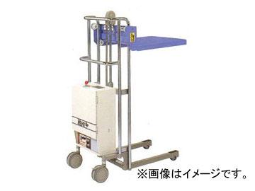 をくだ屋技研/O.P.K サントカー 標準型バッテリータイプ低床式 SC-D2-12L-A