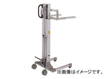 をくだ屋技研/O.P.K Kリフター KL-P100-12F