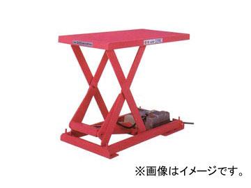 をくだ屋技研/O.P.K リフトテーブルコティ LT-Eタイプ(油圧式) LT-E50-0510