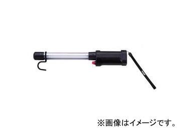 saga/嵯峨電機 ストロングライト/Strong Light ライト単品 標準タイプ LB-6LA