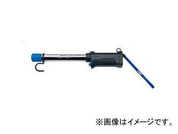saga/嵯峨電機 ストロングライト/Strong Light ライト単品 紫外線(UV)タイプ LB-6LW-UV