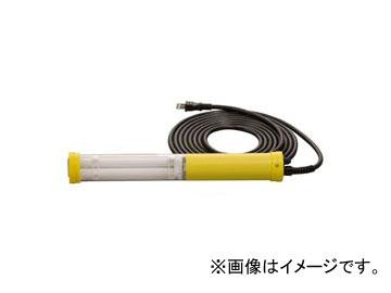 saga/嵯峨電機 ストロングライト/Strong Light ストロングライト 径50mmスリムタイプ SL-13MA