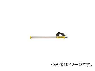 saga/嵯峨電機 ストロングライト/Strong Light ストロングライト 径50mmスリムタイプ Mタイプ SL-20M