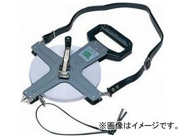 タジマ/TAJIMA エンジニヤ テン 100m ETN-100 JAN:4975364013118
