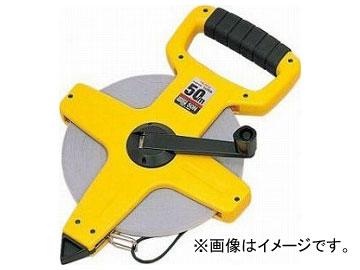 タジマ/TAJIMA エンジニヤ スーパー 50m HSP-50 JAN:4975364042002