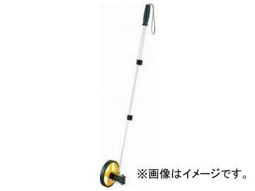タジマ/TAJIMA エンジニヤロードメジャー500 EN-R500 JAN:4975364035806