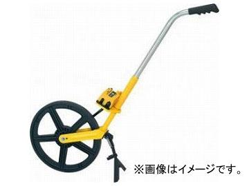 タジマ/TAJIMA エンジニヤロードメジャー1000 EN-R1000 JAN:4975364021939
