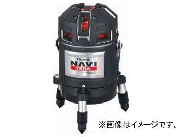 タジマ/TAJIMA NAVITERAセンサー矩十字・横全周/10m/IP ML10N-KJC JAN:4975364047700