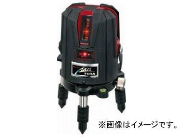 タジマ/TAJIMA AXISテラKYR10m AXT-KYR JAN:4975364048073