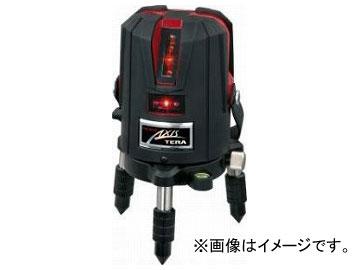 タジマ/TAJIMA AXISテラ KY10m AXT-KY JAN:4975364048066