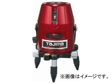 【お1人様1点限り】 タジマ/TAJIMA ゼロKJY ZERO-KJY JAN:4975364048080:オートパーツエージェンシー-DIY・工具