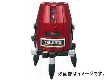 タジマ/TAJIMA ゼロTYZ ZERO-TYZ JAN:4975364048103