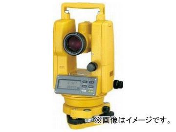 タジマ/TAJIMA デジタルセオドライトDT-214 三脚付 DT-214SET JAN:4975364045461