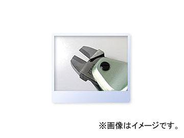室本鉄工/muromoto ZCR刃:超硬チップ付 ZCR4