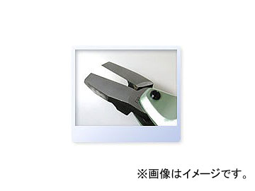 室本鉄工/muromoto F刃:樹脂専用刃 F120