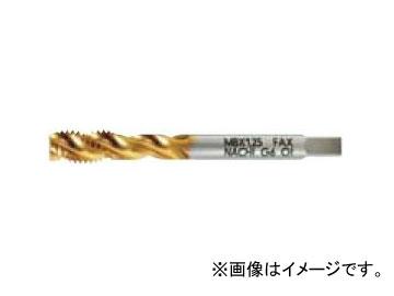 ナチ/NACHI 不二越 G スパイラルタップ GSP18M1.5