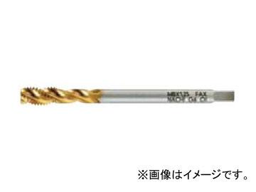 ナチ/NACHI 不二越 G スパイラルタップ ロングシャンク GSPL12M1.5×150