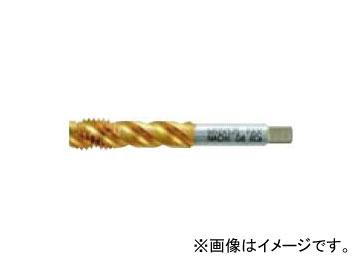 ナチ/NACHI 不二越 G スパイラルタップ ステンレス・深穴用 GSPS24M3