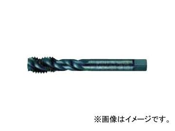 ナチ/NACHI 不二越 T スパイラルタップ TSP30M1.5