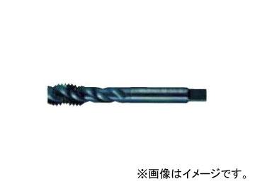 ナチ/NACHI 不二越 T スパイラルタップ ステンレス用 TSPS22M2.5