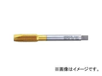 ナチ/NACHI 不二越 G ガンタップ ロングシャンク GGNL12M1.5×150