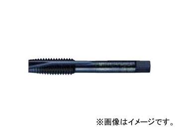 送料無料 本日限定 ナチ NACHI 不二越 ガンタップ 人気の製品 T TGN22M2.5