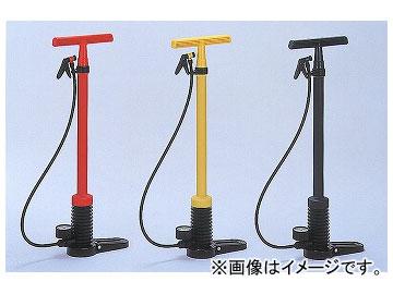 フルプラ/FURUPLA ダイヤポンプ 圧力計 No.910 カラー:レッド/イエロー/ダークブルー 入数:12個